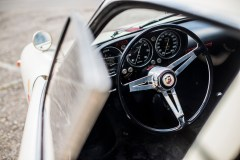 @Abarth Simca 1300 GT Corsa - 12