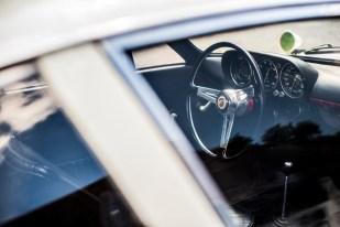 @Abarth Simca 1300 GT Corsa - 15