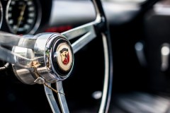 @Abarth Simca 1300 GT Corsa - 16