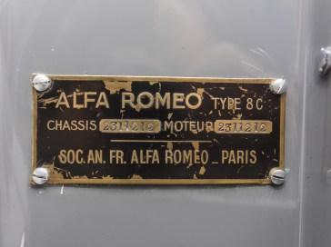 @Alfa Romeo 8C 2300 Figoni - 41