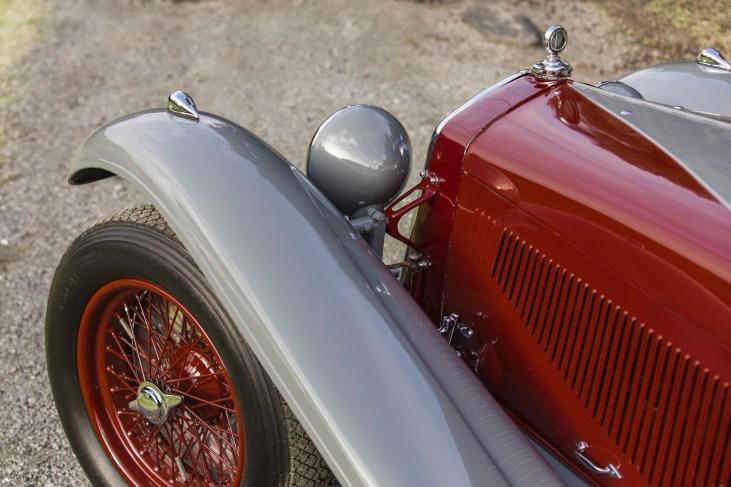 @Alfa Romeo 8C 2300 Figoni - 68