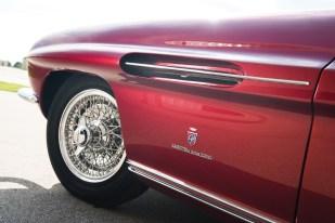 @rad-1952 Jaguar XK120 Supersonic - 9
