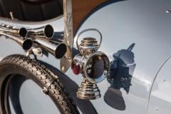 @1914 Peugeot Bébé - 1