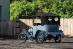 @1914 Peugeot Bébé - 10