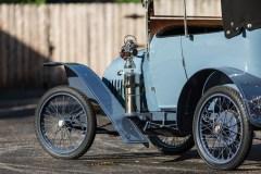 @1914 Peugeot Bébé - 11