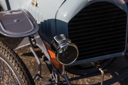 @1914 Peugeot Bébé - 3