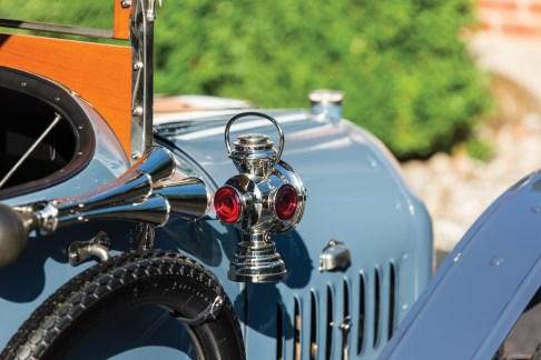 @1914 Peugeot Bébé - 8