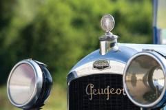 @1921 Peugeot Quadrillette - 19