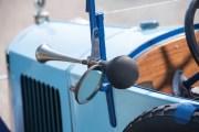@1921 Peugeot Quadrillette - 3