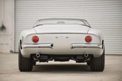 @1965 Bizzarrini 5300 GT Strada Alloy-#IA3-0234 - 6