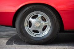 @1969 Intermeccanica Murena 429 GT - 15