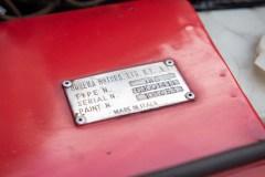 @1969 Intermeccanica Murena 429 GT - 2