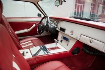 @1969 Intermeccanica Murena 429 GT - 6