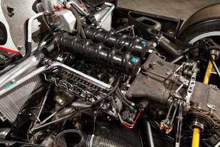 @2007 Peugeot 908 HDi FAP-02 - 10
