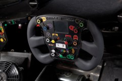 @2008 Peugeot 908 HDi FAP-908-05 - 12