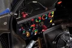 @2008 Peugeot 908 HDi FAP-908-05 - 13