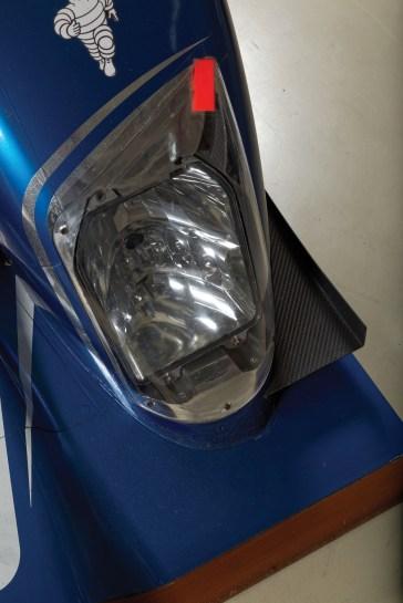 @2008 Peugeot 908 HDi FAP-908-05 - 29