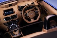 @AM Vantage Roadster - 12