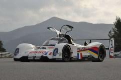 @Peugeot 905 - 2