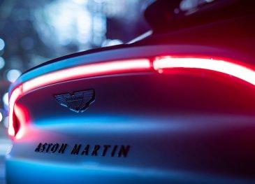 Aston_Martin-DBX_by_Q-2021-1280-0b