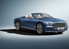 Bentley-Continental_GT_Mulliner_Convertible-2020-1600-01