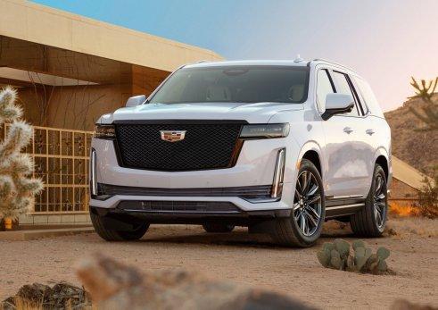 Cadillac-Escalade-2021-1600-04