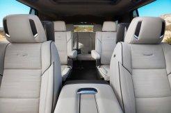 Cadillac-Escalade-2021-1600-3c