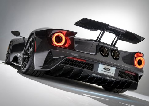 Ford-GT-2020-1600-06