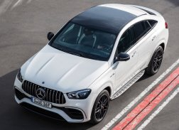 Mercedes-Benz-GLE63_S_AMG_Coupe-2021-1600-04