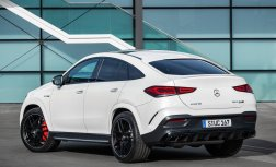 Mercedes-Benz-GLE63_S_AMG_Coupe-2021-1600-0d