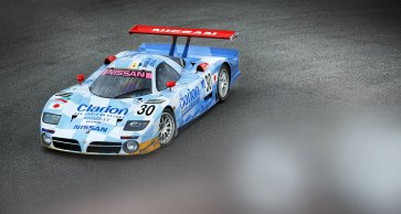 nissan-r390-gt1-r8-ascott-collection-10