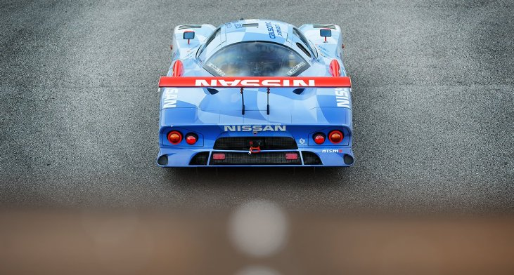 nissan-r390-gt1-r8-ascott-collection-11