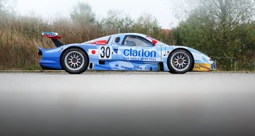 nissan-r390-gt1-r8-ascott-collection-19