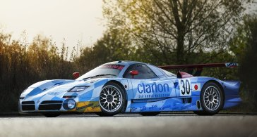 nissan-r390-gt1-r8-ascott-collection-32