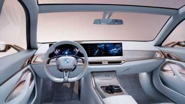 2020-bmw-concept-i4