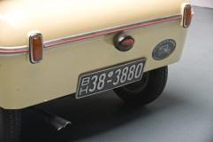 @1954 Daus Prototype - 9