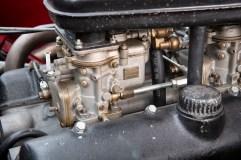 @1954 Fiat 8V Coupé-0104 - 5