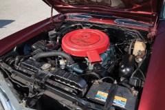 @1963 Buick Riviera - 21