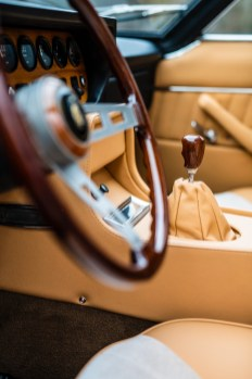 @1969 Lamborghini Islero GTS-6625 - 15