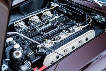 @1969 Lamborghini Islero GTS-6625 - 2