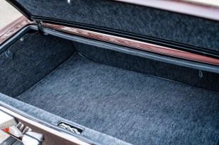 @1969 Lamborghini Islero GTS-6625 - 20