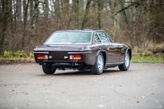 @1969 Lamborghini Islero GTS-6625 - 24