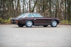 @1969 Lamborghini Islero GTS-6625 - 25