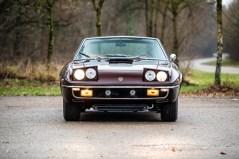 @1969 Lamborghini Islero GTS-6625 - 31