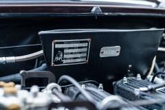 @1969 Lamborghini Islero GTS-6625 - 6