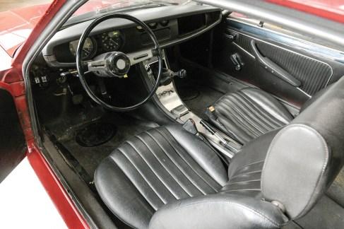 @1972 Alfa Romeo Giulia GT 1300 Junior Zagato - 4