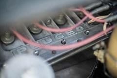 @1984 Peugeot 205 Turbo 16-2 - 17