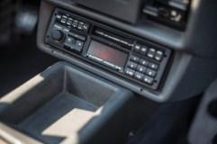 @1984 Peugeot 205 Turbo 16-2 - 18