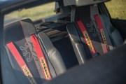 @1984 Peugeot 205 Turbo 16-2 - 9