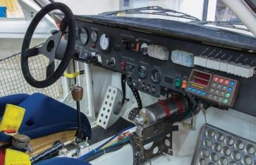 @1984 Peugeot 205 Turbo 16 Evo - 12